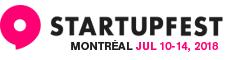 Startupfest 2018