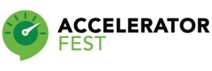 AcclereatorFest 500x169