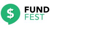 fundfest smaller