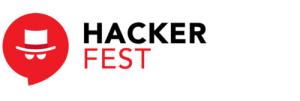 hackerfest smaller