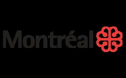 02-03Sponsored-Montreal