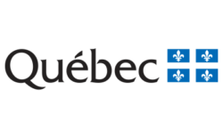 02-04Sponsored-Quebec