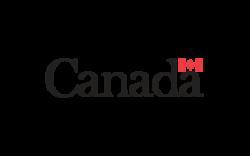 02-05Sponsored-Canada