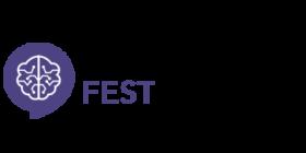 AI-Fest