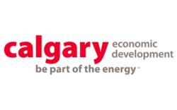 Calgary ED Logo