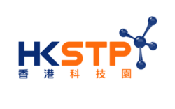 HKSTP Final