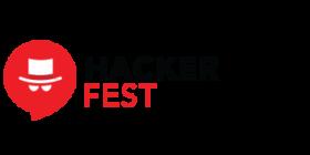 Hacker-fest
