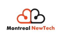 MTL NewTech Logo