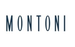 Montoni (1)