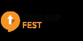 Scaleup-fest