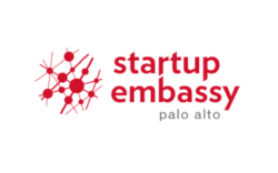 Startup embassy logo