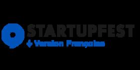 Startupfest-vf