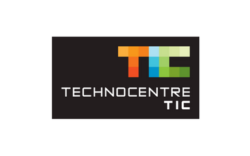Technocentre logo