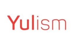 Yulism (2)