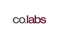 co.labs logo
