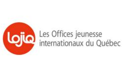 lojiq logo (1)