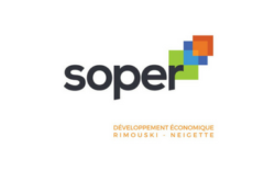 soper logo (1)