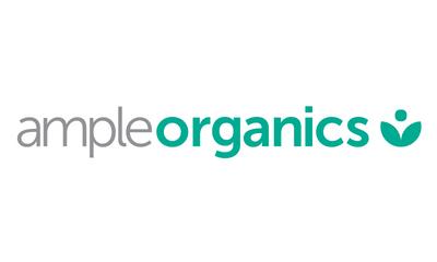 Ample Organics (1)