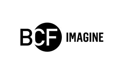 BCF (1)