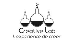 Creative Lab (1)