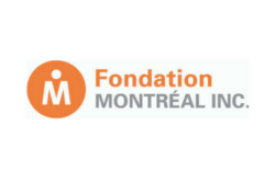 Fondation Montreal Inc (1)