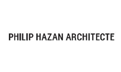 Philip Hazan