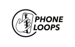 Phone loops (1)