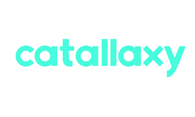 catallaxy logo