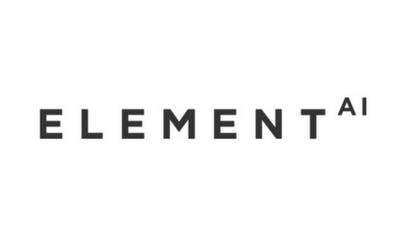 elementai logo (1)
