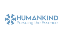 human kind (1)