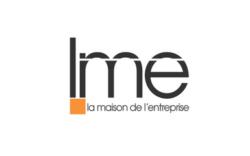 lme (1)