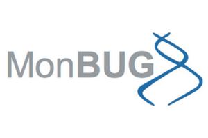 monbug