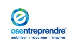 ose logo (3)