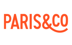 paris & co logo