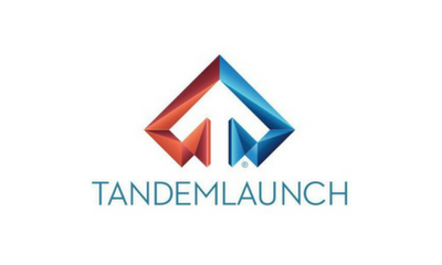 tandem launch logo