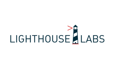 Lighthouse Labs (3)